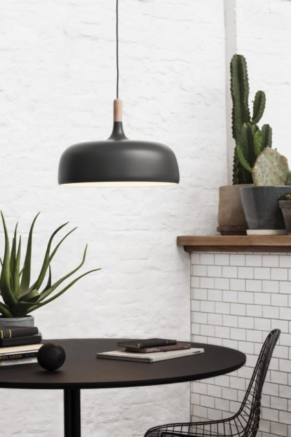 Acorn by Northern Lighting