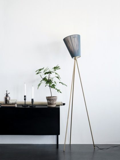 Oslo Wood by Northern Lighting
