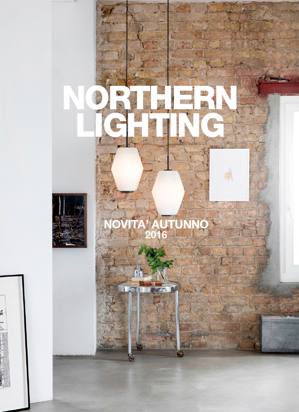 CoverNorthernLighting