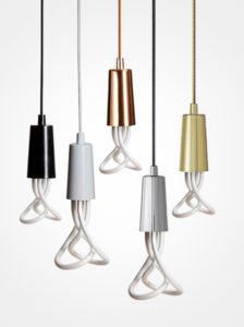 Investiamo in design, ricerca e componenti di alta qualità per ottenere il meglio dalle nuove tecnologie d'illuminazione.
