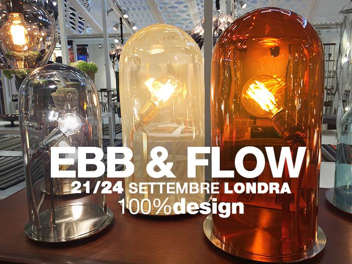 cover articolo ebb&flow