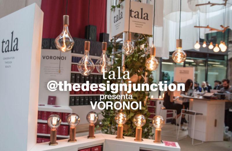 tala designjunction