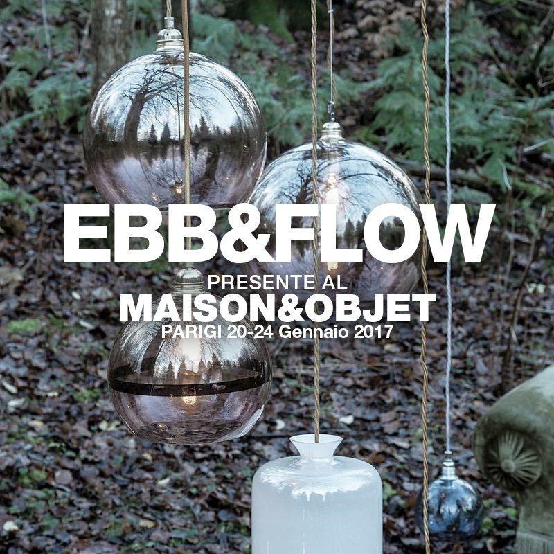 ebbandflow-blog