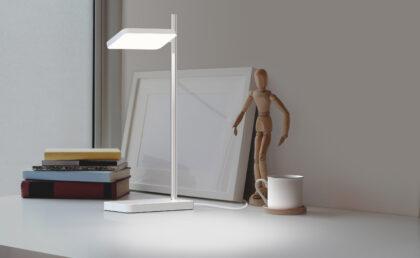 07.1 Pablo Designs Talia Table Desktop Environmental 03 Image_300