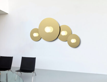 Bola Disc Flush 4 with Chairs_300