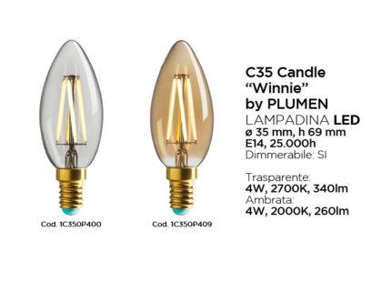 slide lampadine WEB26