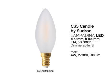 slide lampadine WEB27