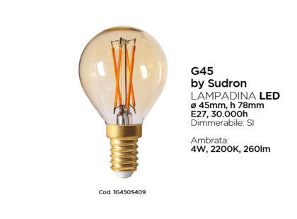 slide lampadine WEB28