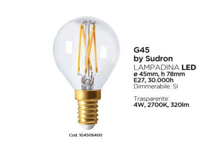 slide lampadine WEB29