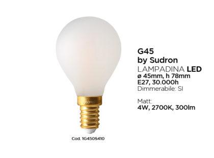 slide lampadine WEB30