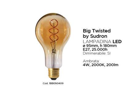 slide lampadine WEB31