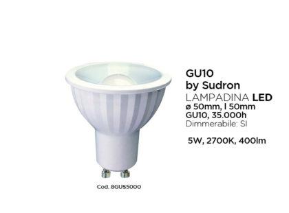 slide lampadine WEB36