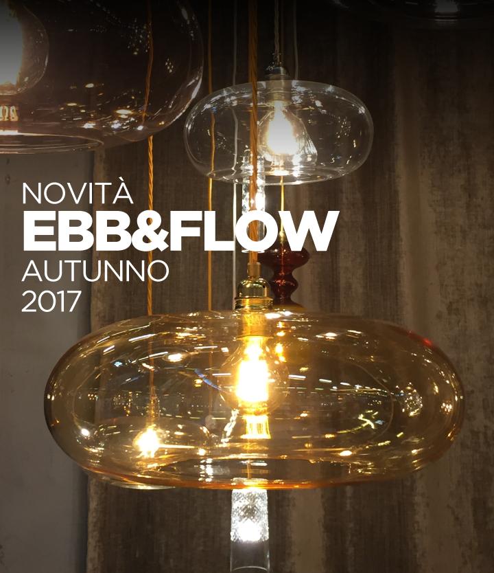 COVER-EBB&FLOW-Novità