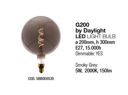Light Sources Interia NEW30