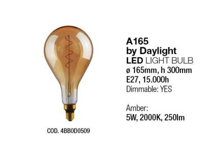 Light Sources Interia NEW31