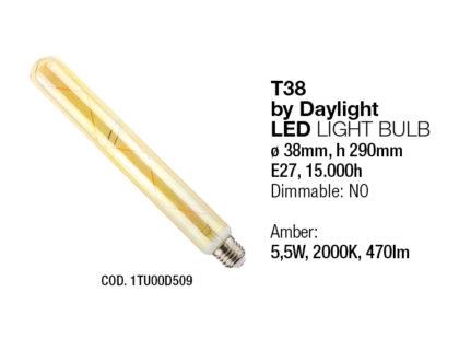 Light Sources Interia NEW59