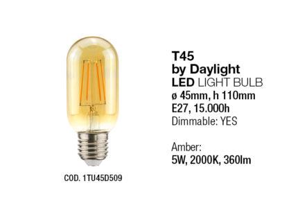 Light Sources Interia NEW60