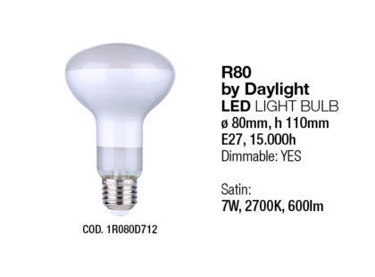 Light Sources Interia NEW62
