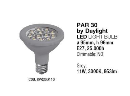 Light Sources Interia NEW65